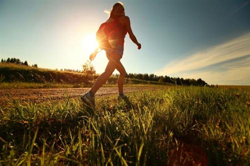 Du lịch một mình - Điều bạn nên biết