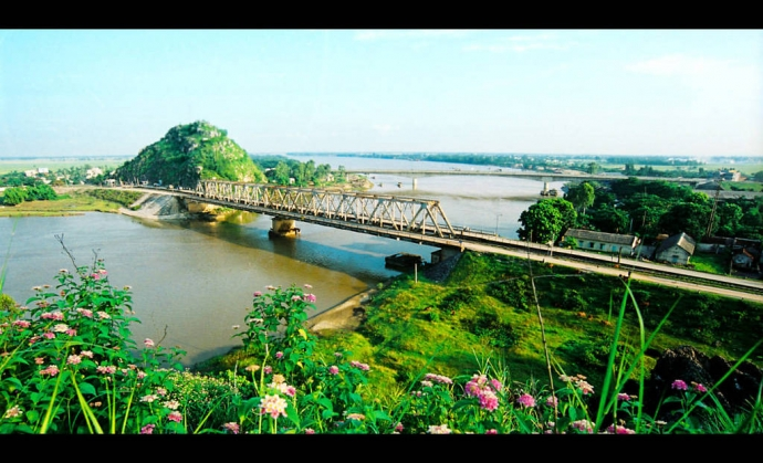 Image result for du lịch thanh hóa