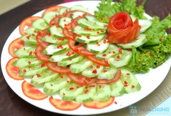 salat dua chuot 2