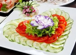 salat dua chuot 3